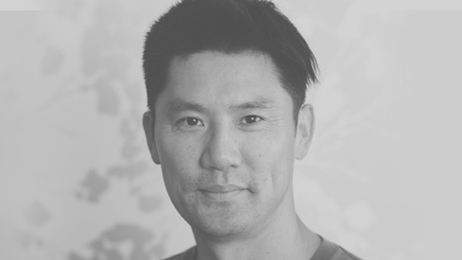 Gunther Hang, Team Member - Photographer